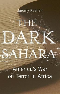 The Dark Sahara