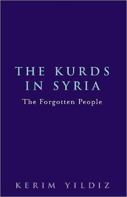 The Kurds in Syria