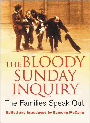 The Bloody Sunday Inquiry