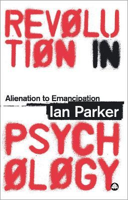 Revolution in Psychology