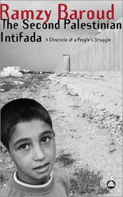 The Second Palestinian Intifada