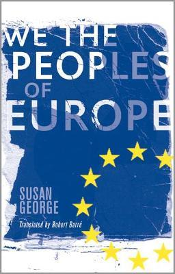 We the Peoples of Europe