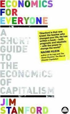 Economics for Everyone