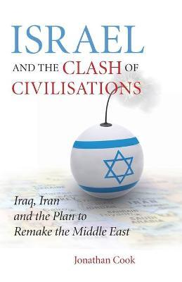Israel and the Clash of Civilisations Cover Image
