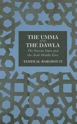 The Umma and the Dawla