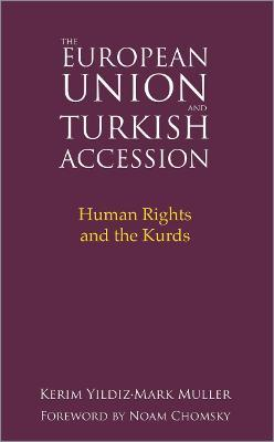 The European Union and Turkish Accession