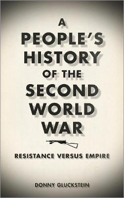 A People's History of the Second World War