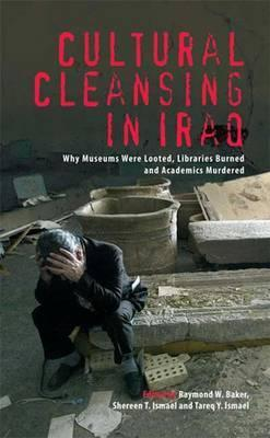 Cultural Cleansing in Iraq