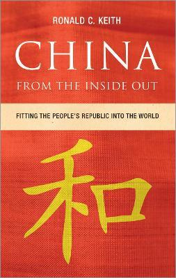 China From the Inside Out