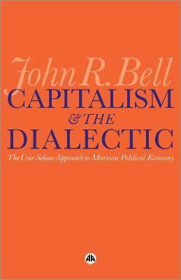 Capitalism and the Dialectic