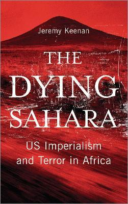 The Dying Sahara