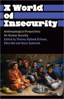 A World of Insecurity  Anthropological Perspectives on Human Security