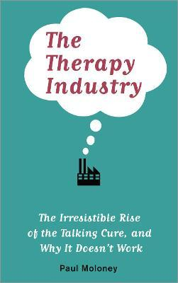 The Therapy Industry