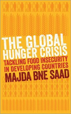 The Global Hunger Crisis