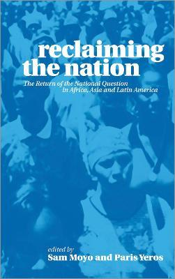 Reclaiming the Nation