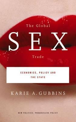 The Global Sex Trade