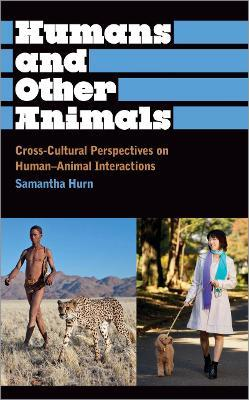 Humans and Other Animals
