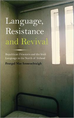 Language, Resistance and Revival