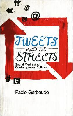 Tweets and the Streets