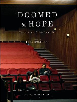 Doomed by Hope