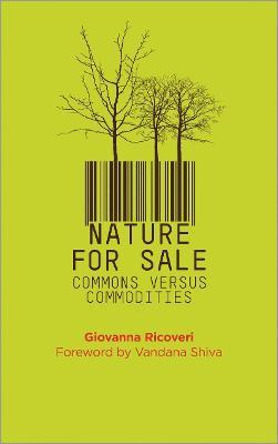 Nature for Sale