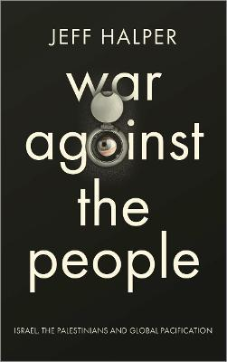 War Against the People