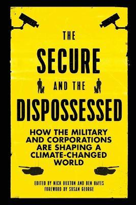 The Secure and the Dispossessed