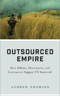 Outsourced Empire