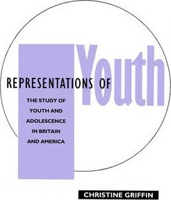 Representations of Youth
