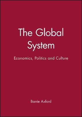The Global System