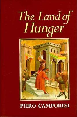 The Land of Hunger