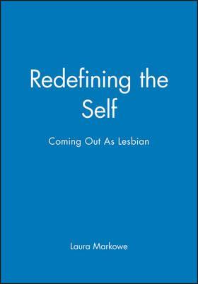 Redefining the Self