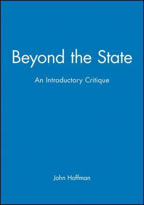 Beyond the State