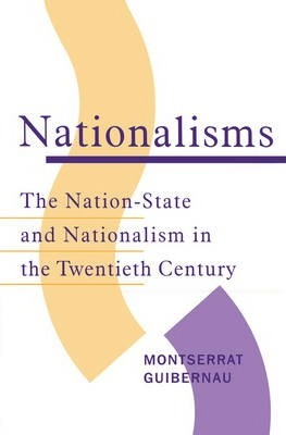 Nationalisms