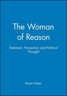 The Woman of Reason