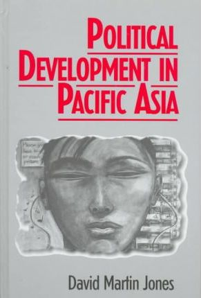 Political Development in Pacific Asia