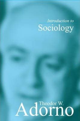 Introduction to Sociology