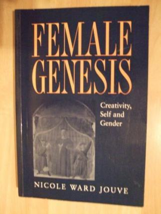 The Female Genesis