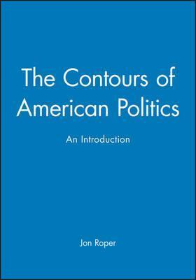The Contours of American Politics