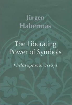 The Liberating Power of Symbols