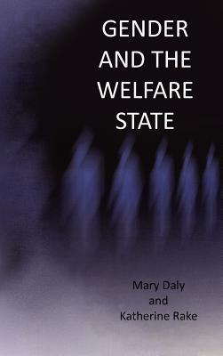 Gender and the Welfare State