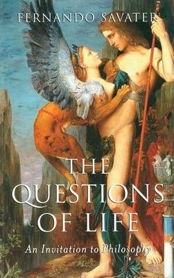 The Questions of Life