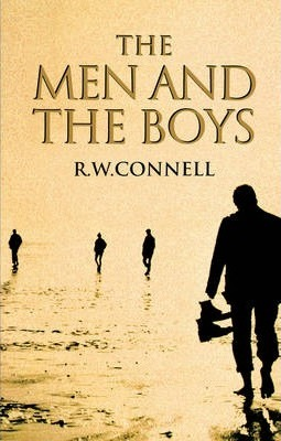 The Men and Boys