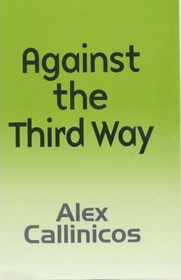 Against the Third Way