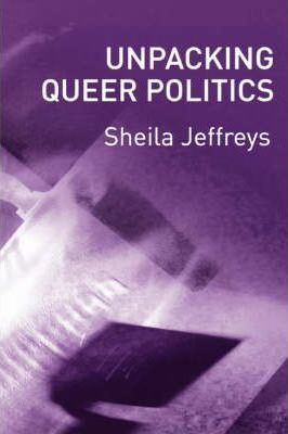 Unpacking Queer Politics