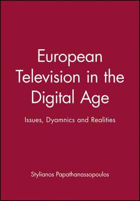 European Television in the Digital Age