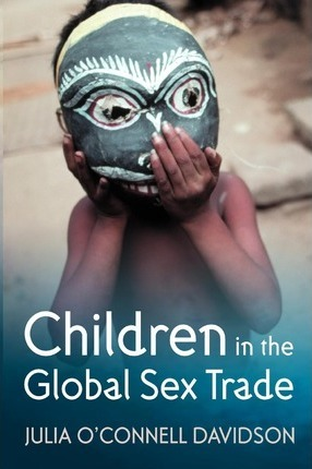 Children in the Global Sex Trade