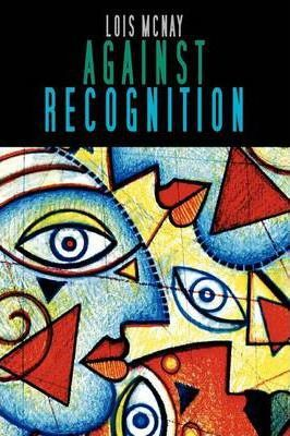 Against Recognition