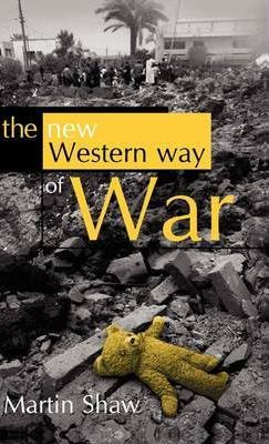 The New Western Way of War
