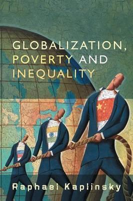 Globalization, Poverty and Inequality
